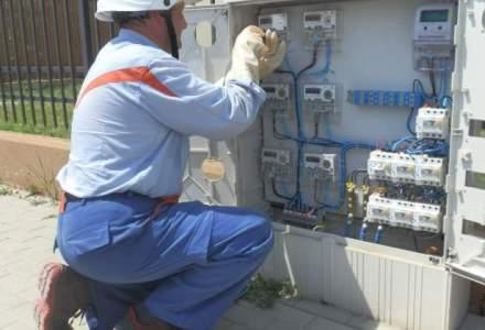 Investigatie pe piata contoarelor electrice: sunt vizate Electomagnetica, AEM, Energobit