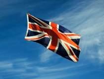 Marea Britanie se va retrage...