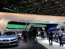 Presedintele VW: Scandalul...