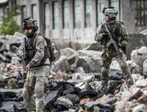 Raidul SUA in Afganistan,...