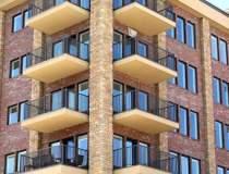 Preturile apartamentelor au...