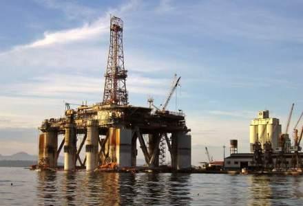 Gerea: Redeventele in zona offshore pot scadea. Compromis pentru Petrom in Marea Neagra?
