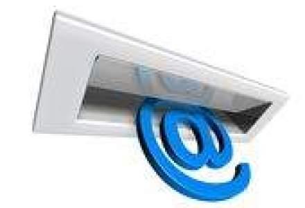 Europa devine cel mai mare generator de spam-uri