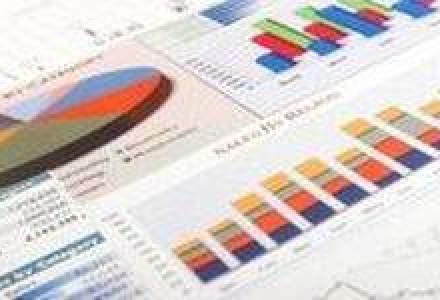 Condmag participa cu 4 mil. lei la majorarea capitalului Flowtex Technology