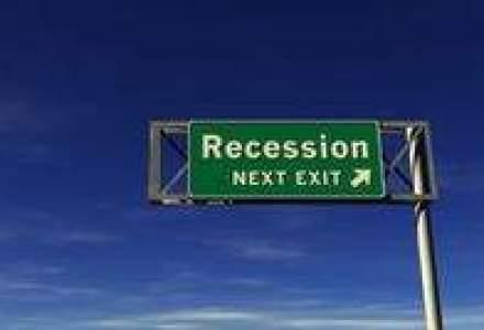 Analistii X-Trade Brokers vad continuarea recesiunii si in 2011