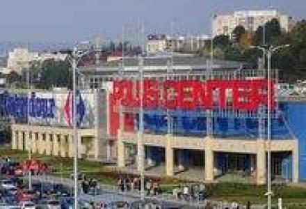 C&A deschide primul magazin in Cluj