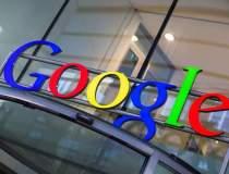 Apple si Google sunt cele mai...