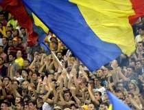 O veste buna! Romania -...