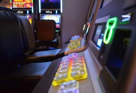 Novomatic: Loteria nu a indeplinit conditiile contractuale care i-ar permite sa primeasca 75 mil.euro
