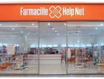 Help Net preia 19 farmacii...