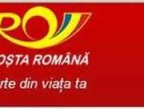 Posta Romana cumpara...