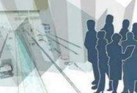 Universitatea Babes-Bolyai a primit o finantare de 5,5 mil. lei de la MCSI