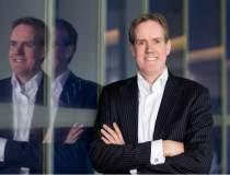 Vicepresedinte SAP: Aveti...