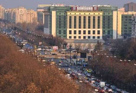 Proiect: Taxele si impozitele locale in Capitala nu vor creste in 2016