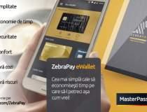 MasterCard integreaza...