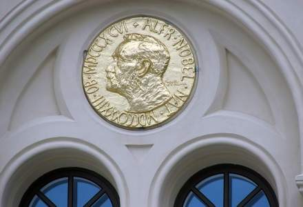 Scriitoarea Svetlana Alexievich a primit premiul Nobel pentru literatura pe 2015