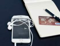 Lansari simultane: iPhone 6S...