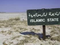 Statul Islamic a devenit...