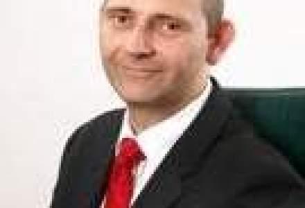 Trenkwalder Sobis: Venituri de 3 ori mai mari din leasingul de personal