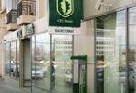 CEC Bank - Credit pentru construirea de locuinte prin Prima Casa