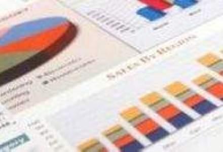Primariile de la sectoarele 3 si 5 au incredintat 30% din contracte la cate o firma