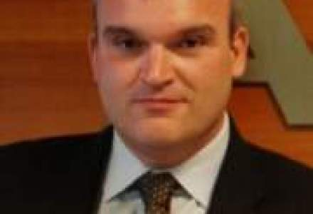 Arval Romania lanseaza instrumentul online Service Locator