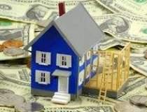 Prima Casa pentru construirea...