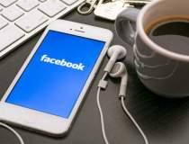 Facebook introduce butonul de...