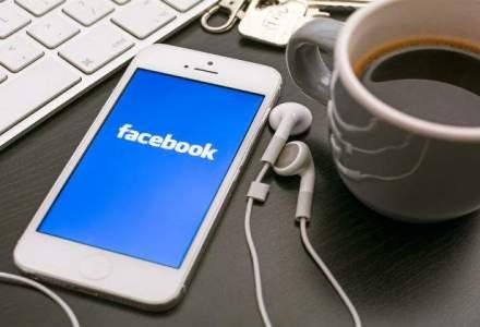 """Facebook nu lanseaza """"Dislike"""", dar introduce noi functii pentru a exprima starile utilizatorilor"""