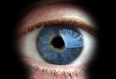 Klaus Iohannis a promulgat Legea Big Brother