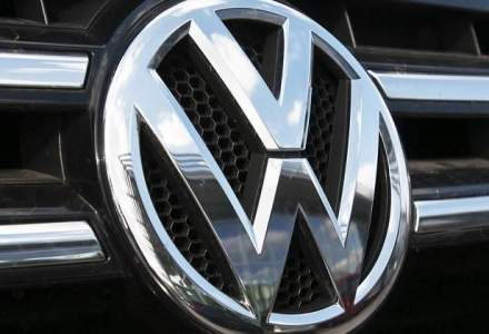 Brandul Volkswagen, afectat mediatic puternic si in Romania