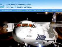Aeroportul Suceava,...