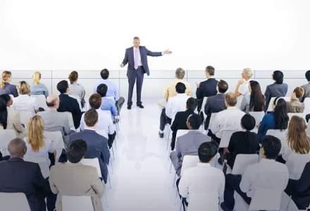Cele mai eficiente metode pentru a identifica si selecta un furnizor de training