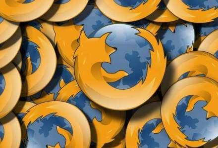 Mozilla Firefox urmeaza exemplul Google Chrome si anunta renuntarea la suportul pentru Java si al altor plugin-uri. Urmeaza moartea Flash Player?