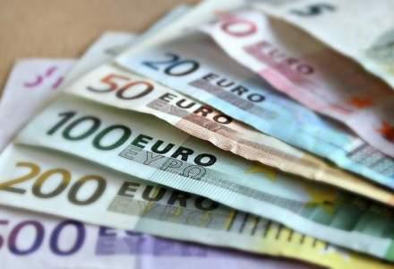 BERD analizeaza acordarea unui imprumut de 8 mil. euro companiei Sonaca, pentru o fabrica in Romania
