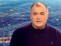 Florin Calinescu revine: va...