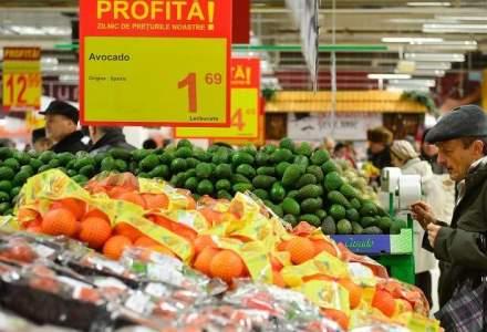 Dan Sucu: Retailerii resping restrictiile privind programul de functionare si oferta de produse