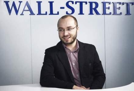 George Dita, How to Web: Chiar si investitorii fara apetente tech incearca sa intre in aceasta zona