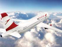 Austrian Airlines introduce...