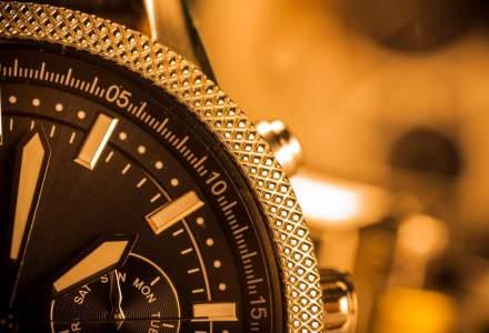 De ce sunt atat de scumpe ceasurile Rolex