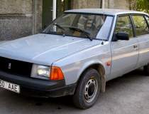 Renault vrea sa obtina marca...