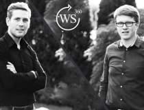 Doi tineri din Suceava,...