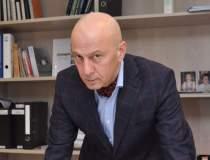 Alexandros Ignatiadis,...