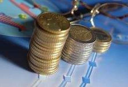 Cea mai simpla metoda de reglementare a sistemului bancar