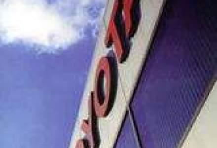 A fost lansata prima polita co-branded de tip CASCO
