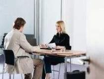 Studiu: Antreprenorii trebuie...