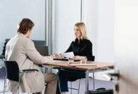 Studiu: Antreprenorii trebuie sa acorde atentie dezvoltarii profesionale