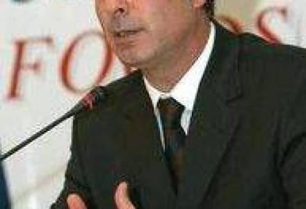 Joint venture-ul Caroli-Campofrio are verde la functionare