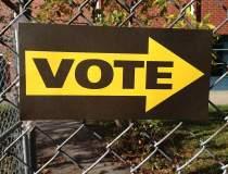 Care sunt etapele votului...