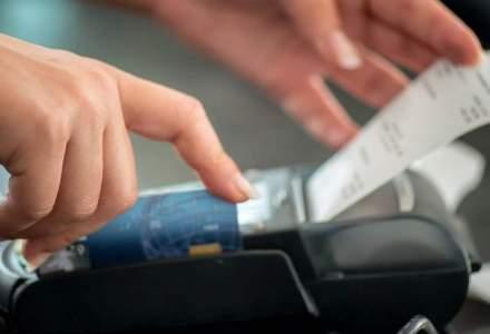 Vladimirescu: Numarul de bonuri fiscale emise aproape s-a dublat de cand a inceput Loteria fiscala